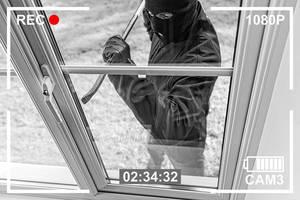 Carousel_image_187319e44642f39420dc_burglary
