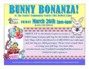 Carousel image 197e0a1a7ddb5a0de26a bunny bonanza flier 2021