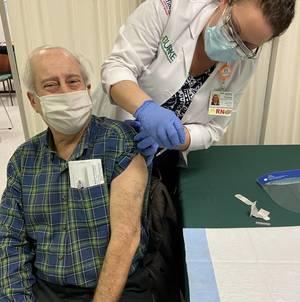 Carousel image 4d2219610ed339d56376 burke.vaccine