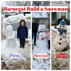Carousel image 8b684ae2c70f62434ede build a snowman text winners