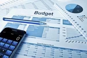 Carousel image 936fd1abc6a5794bf8ca budget