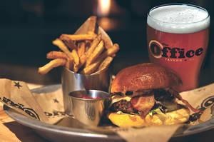 Carousel_image_ba39f7a0adfb9101126d_burger-beer-otg__1_