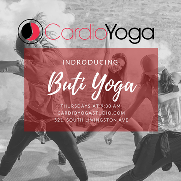 Top story 013612c7f4ed43117bad buti yoga