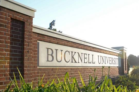 Top story 0e51360104bf3f3a1c9b bucknell