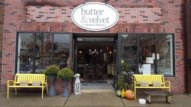 Top story 261ff13ac80b0ad81f8d butter   velvet