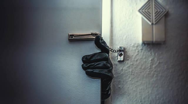 Top story 2f04ff749ba313adc07c burglary 00