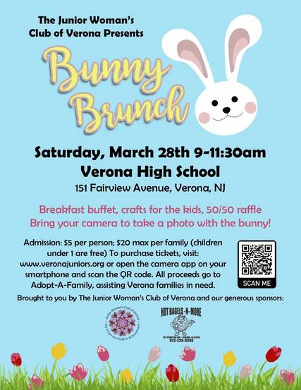 Top story 3a10b2a42e12aa698ed3 bunny brunch 2020