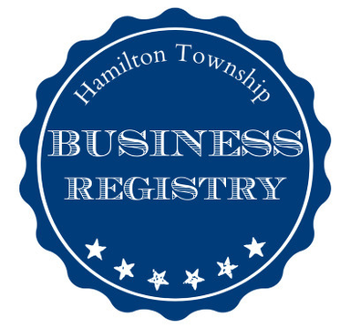 Top story 4ff814c18e697cfe03b2 business registry  hamilton