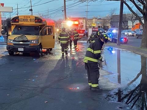 Top story 78d156e9b6b3137d0a07 bus accident