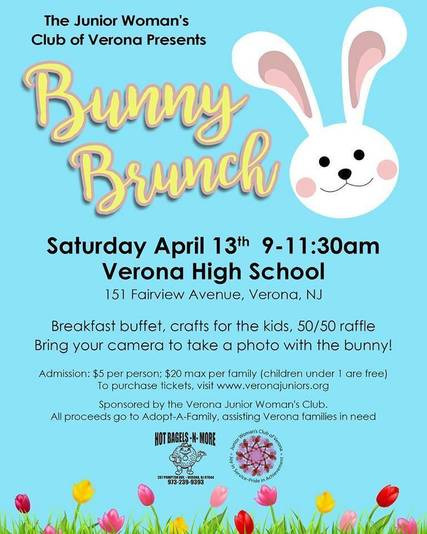 Top story 84e88750711a6c395353 bunny brunch