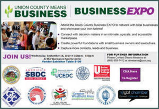 Top story 8a1517054f44bad298b9 business expo