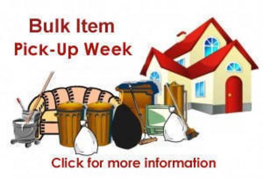 Top story b7f1b78f02e1a726817f bulk item pick up