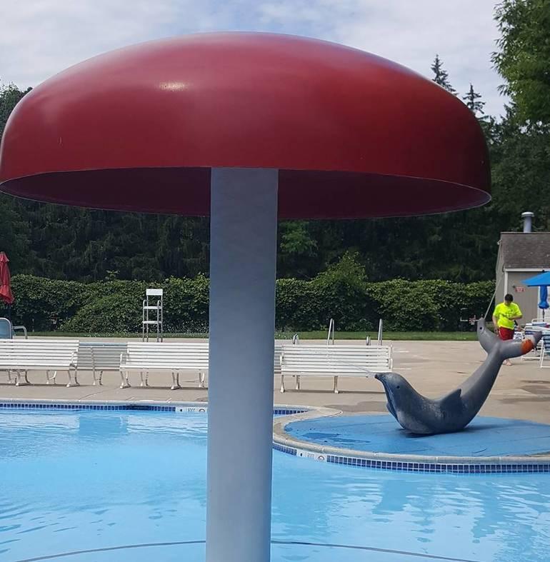 b-ville pool.jpg