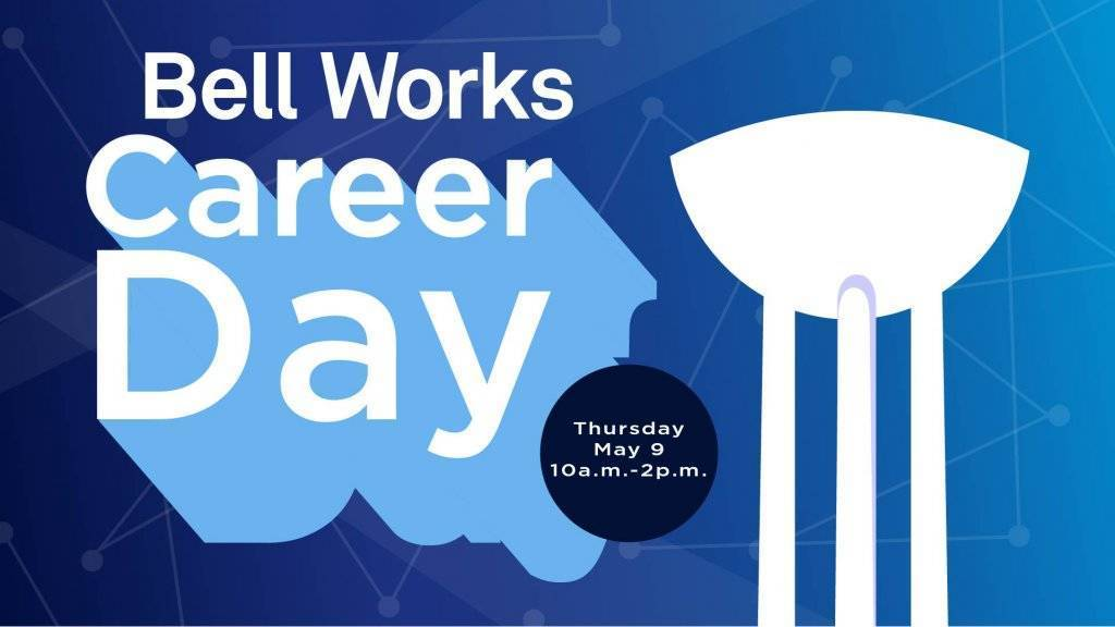 BW-Career-Day-1-02-1-1024x576.jpg