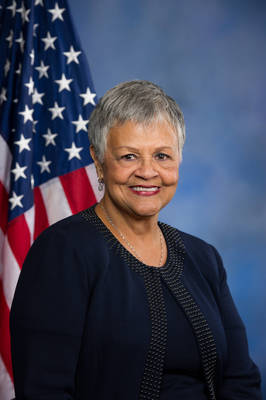 Congresswoman Bonnie Watson Coleman Tests Positive for COVID-19 Following Pro-Trump Riot at Capitol