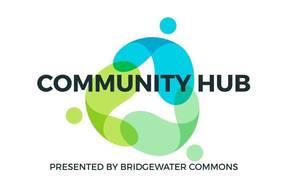 Carousel image dacba8a923849cf3f444 bwc community hub logo
