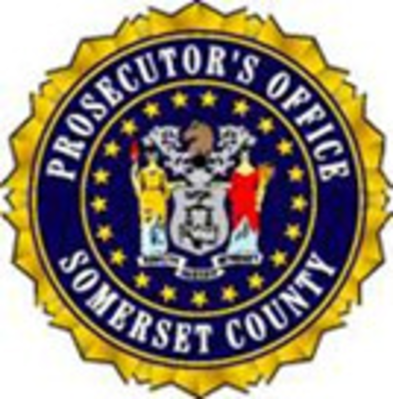 Woman Wanted for Aggravated Assault In North Plainfield, Police Seek InformationC33940EC-9360-4A74-8EF6-E7E9C0CAAEE2.png