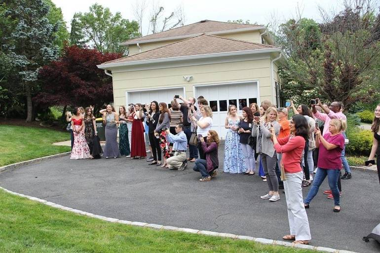 WHRHS Prom 2019: Watchung Hills Students Ready for Senior Prom and GraduationC6462E6C-0B9F-48E7-BDDF-8AF5E8310492.jpeg