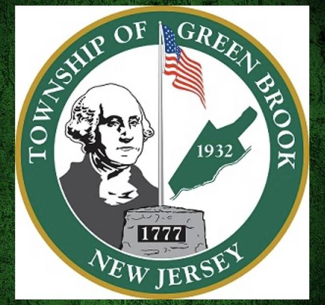 Green Brook Mayor's COVID-19 Update C61DCA24-F688-4310-A09D-B89968A12377.jpeg