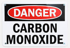 carbon monoxide.PNG