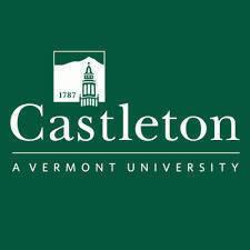 castleton.png