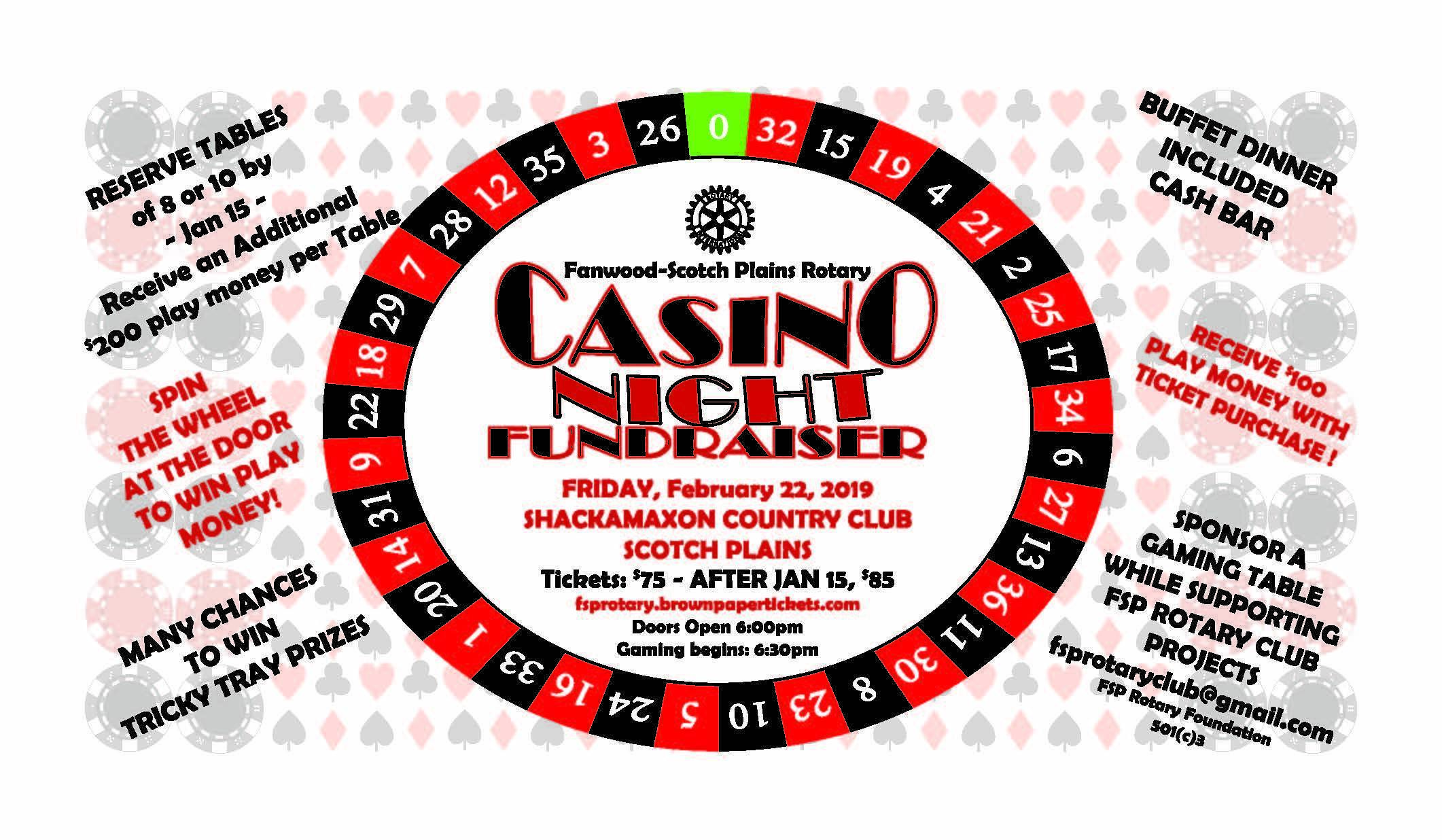 Casino Night postcard 2019.jpg