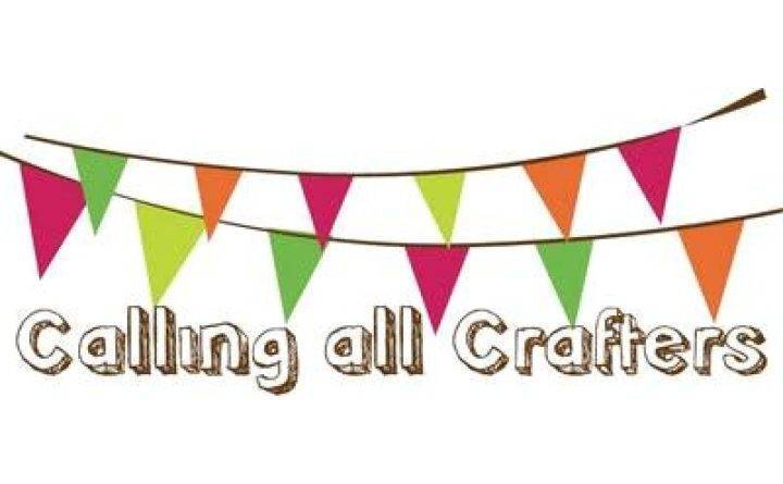 calling-all-crafters-720x445-1.jpg