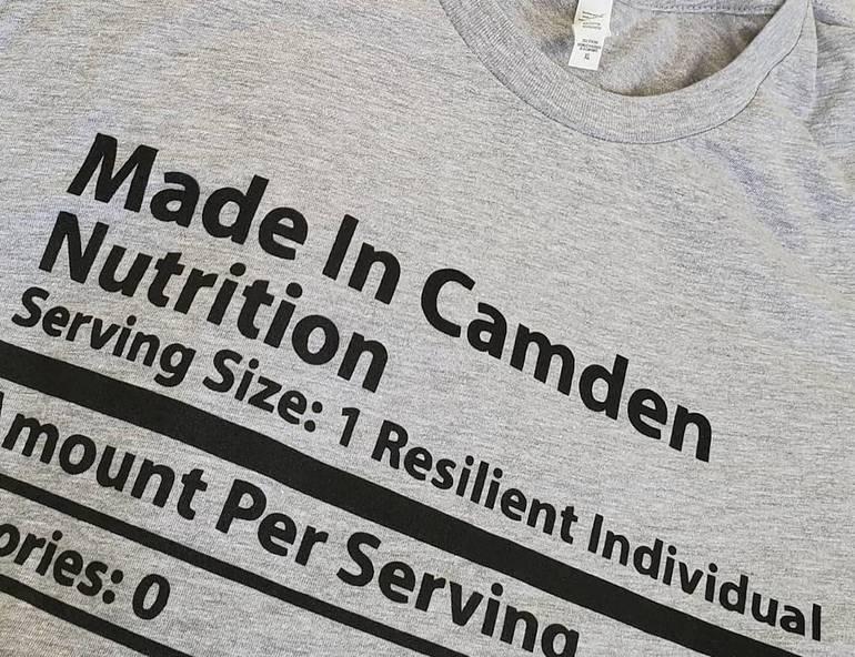 CamdenStore.jpg