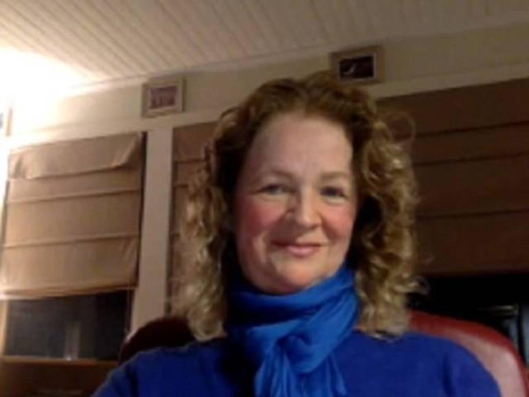 Montclair 2020 Candidates Hold Last Forum: Library, Spending Discussed