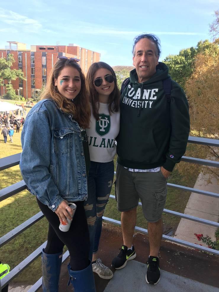 Casey, Charli & Lia.JPG