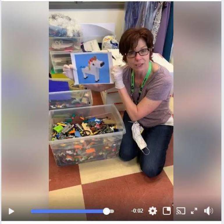 Capture Maureen Herman screen grab Lego.JPG