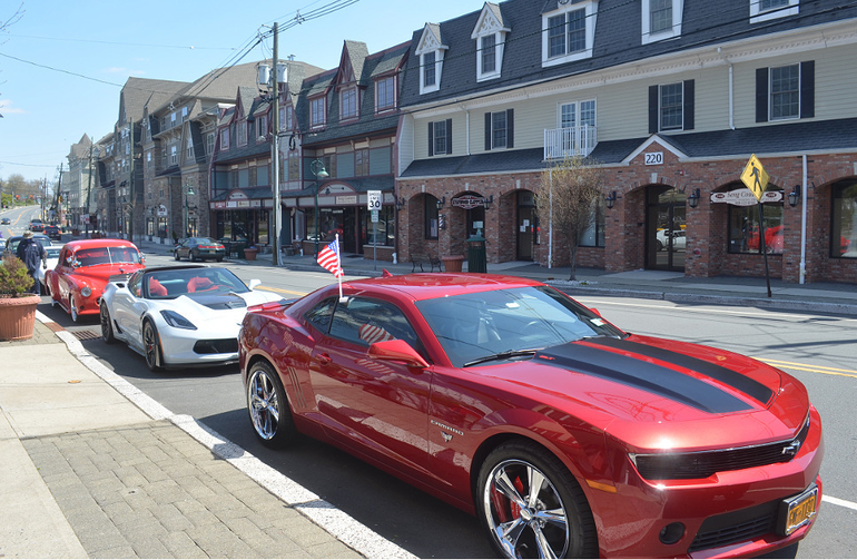 Cars outside Fabio's.png