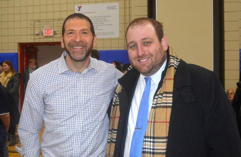 Cantor Matt Axelrod and Rabbi Howard Tilman.png