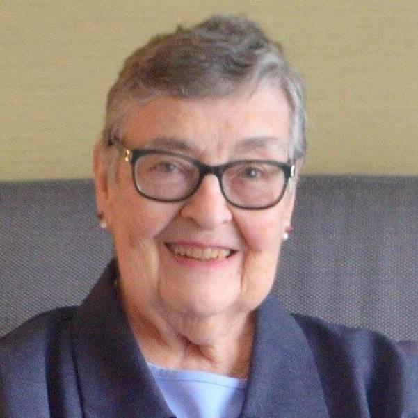Carole Shaffer-Koros photo.jpg