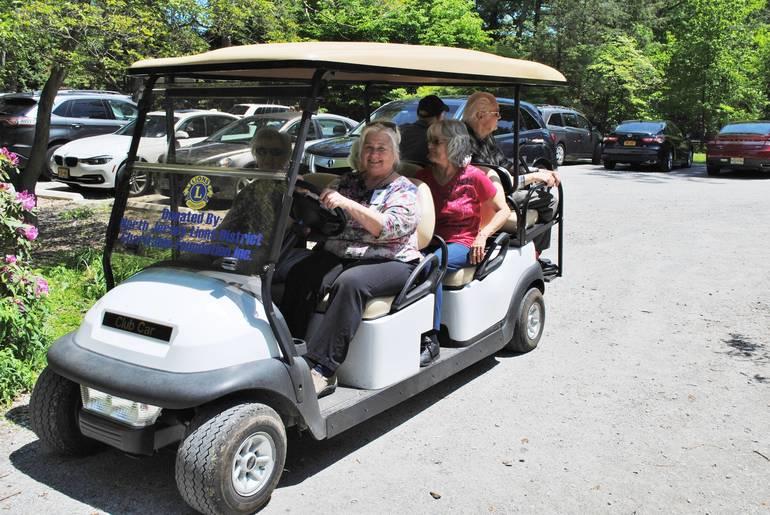 Cart tour. 2019.Meyer.JPG