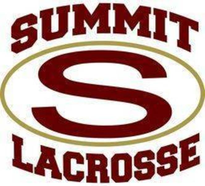Summit Lacrosse Club >> Summit Lacrosse Club Seeks Coaches For Girls Boys Eighth Grade