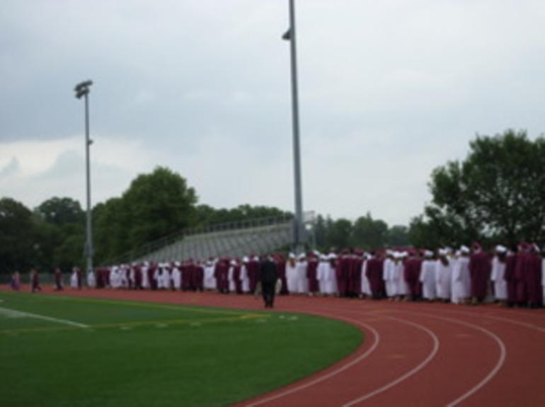 carousel_image_f34537c6cd0a597c43a7_graduation.png