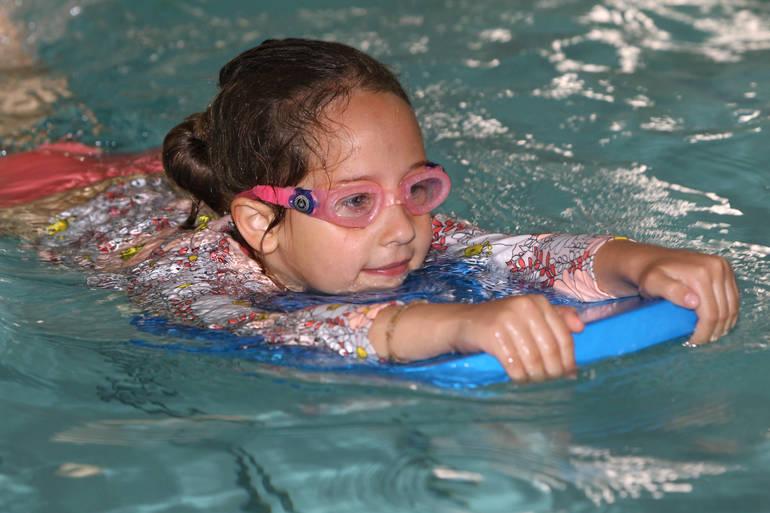 Westfield Area YMCA Announces Summer Camp January Early Bird Registration