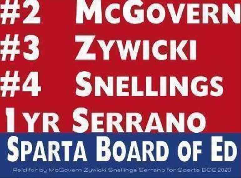 Candidate statement photo.jpg