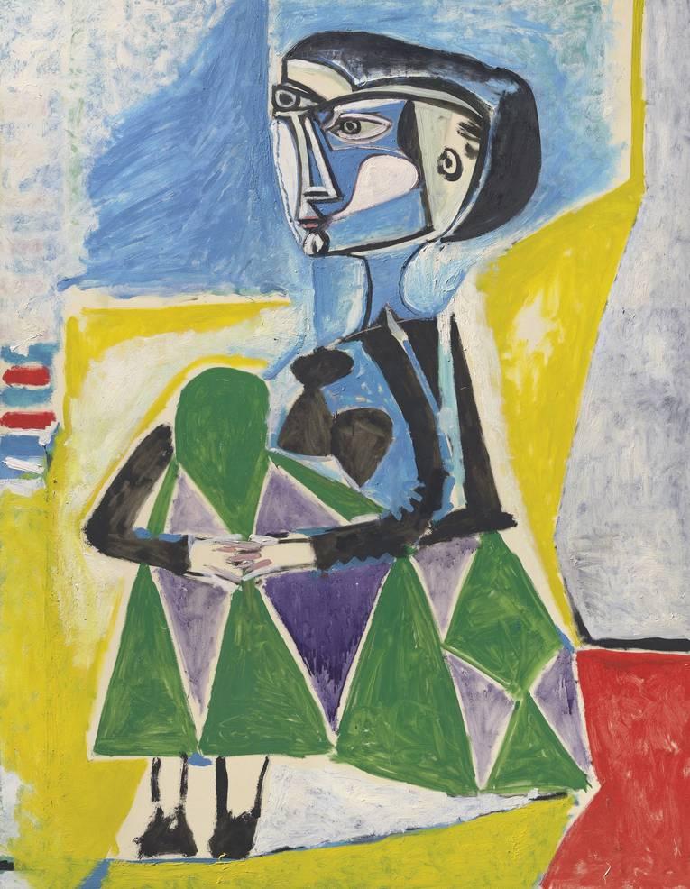 CALL-Picasso1.jpg