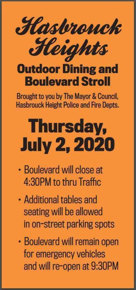 Capture 2020 HH Outdoor Dining and Blvd Stroll July 2 2020.JPG