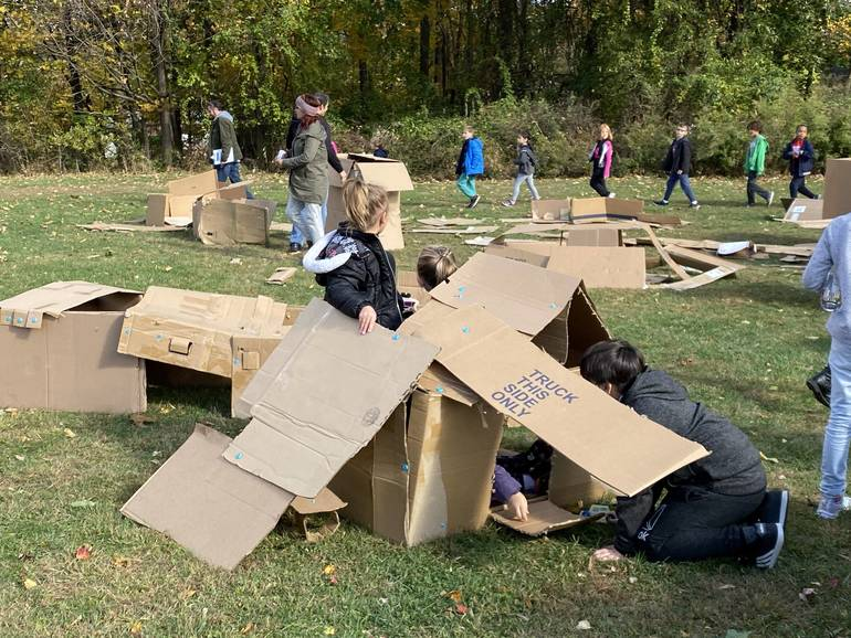 Cardboard Village.jpg