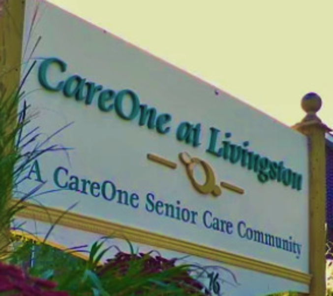 care_one_livingston.png