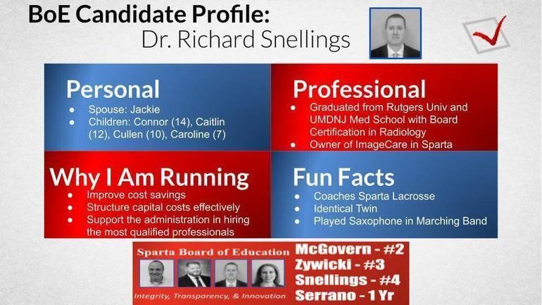 Candidate Profiles (4) snellings.jpg