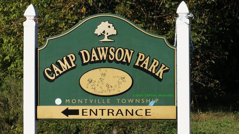 Camp Dawson ©2020 TAPinto Montville.JPG