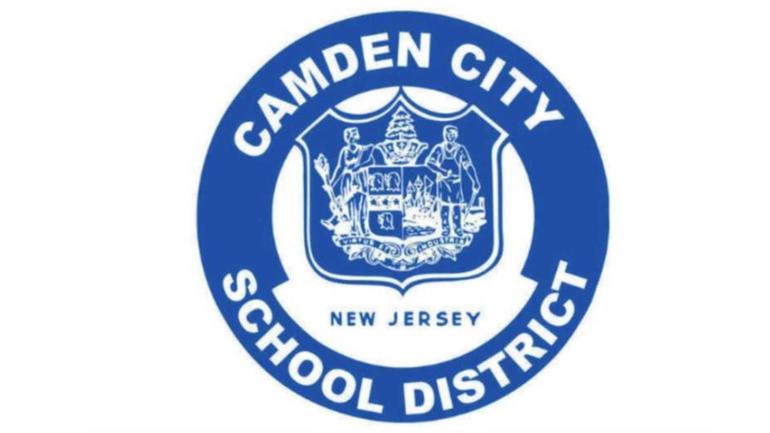 Camden-Local.png
