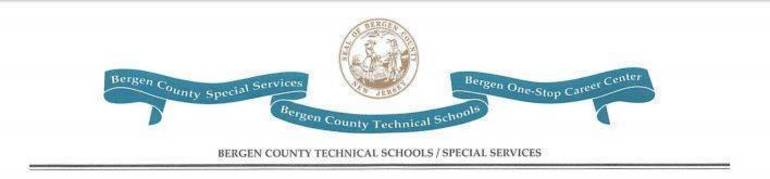Capture BC Tech and Special Services letterhead.JPG