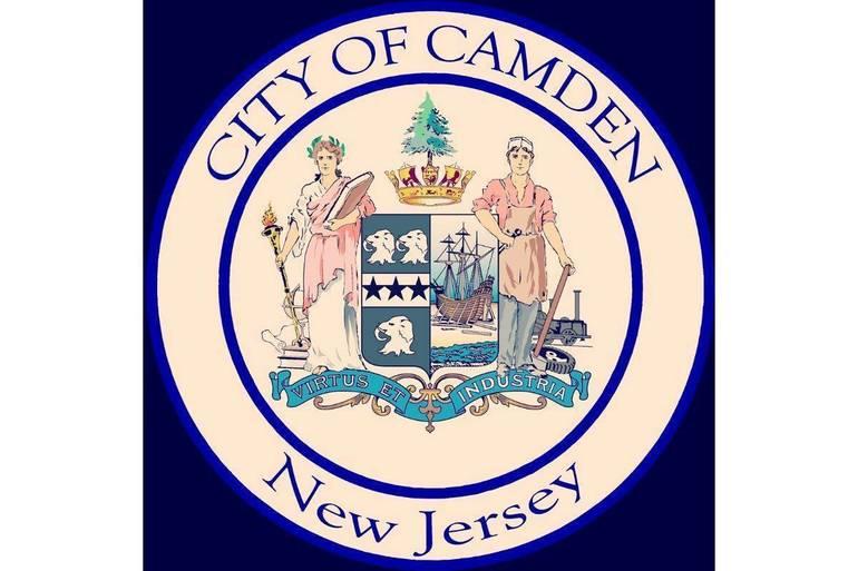 CamdenCity.jpg