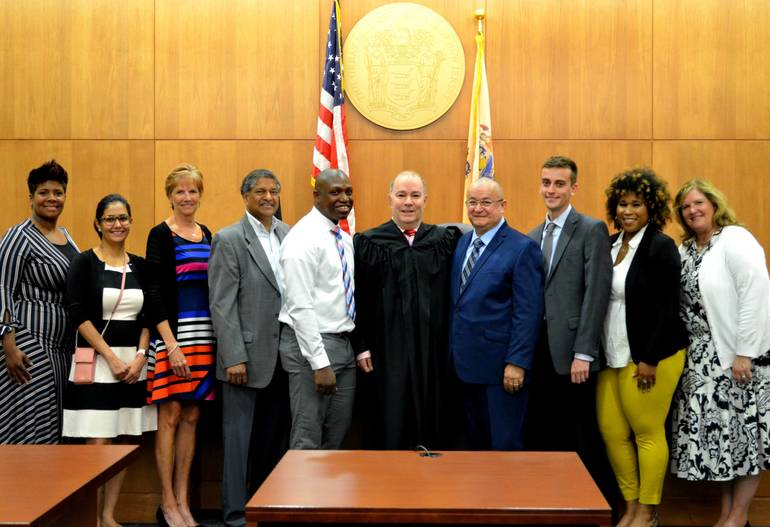 CASA Swearing In July 2019 - Group.JPG