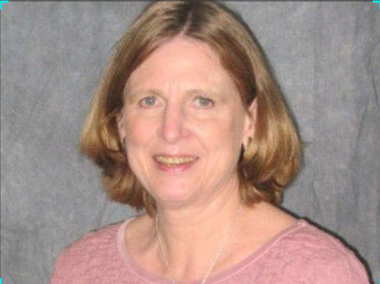 Villanova University murdered professor.PNG